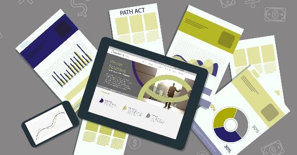2015 PATH Act