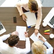 Surprise Audit Requirement Suspended for Certain Sub-advisors