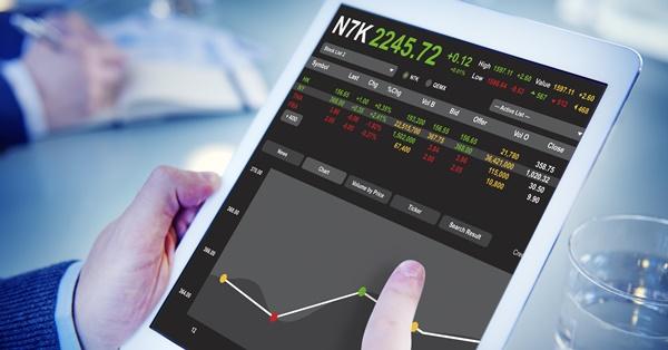 Donating Appreciated Stock Offers Tax Advantages