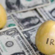 New IRS Retirement Plan Rollover Rules Benefit Taxpayers