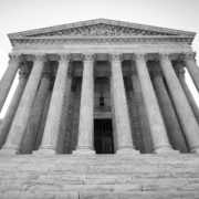 U.S. District Court Unexpectedly Blocks Department of Labor's Overtime Rule