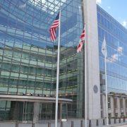 Amendments to Form ADV Impact Registered Investment Advisors