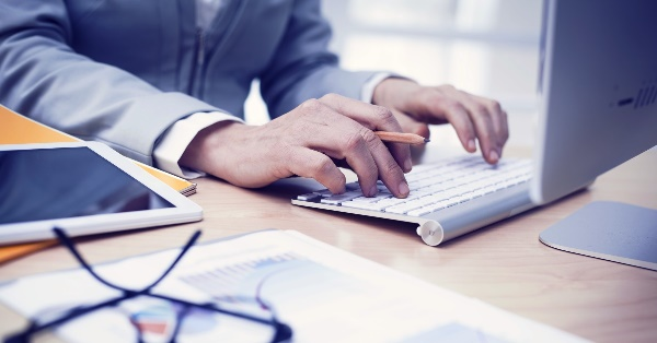 Watching for Potential Audit Triggers and How to Address an Audit Notice
