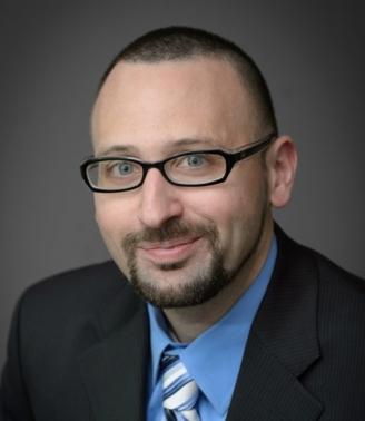 Adam Doctor, CPA