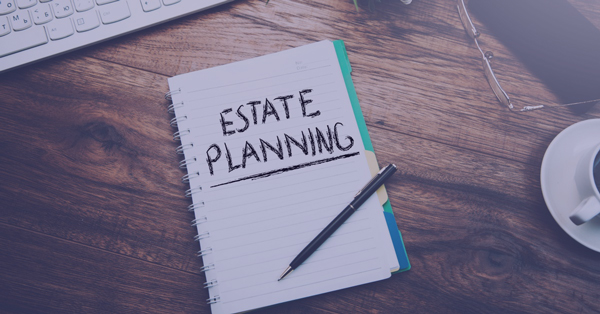Estate Planning Strategies Impacted by the Tax Cuts and Jobs Act | VantagePoint
