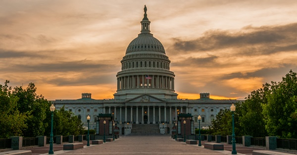 Tax Cuts and Jobs Act Includes Significant Changes for Individual Taxpayers | VantagePoint