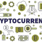 Decoding the Concepts of Blockchain and Cryptocurrency