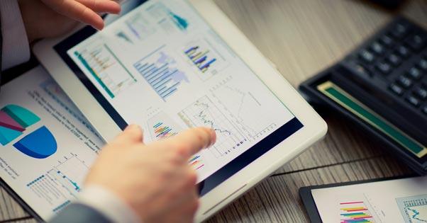 New Limit Business Interest Deductions