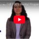 Tax Treatment of 100 Percent Rental Properties