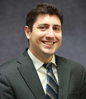 Matt Milwicz, CPA
