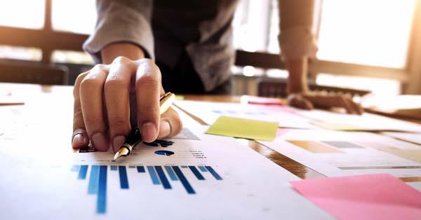 Revenue Recognition Standard Private Companies