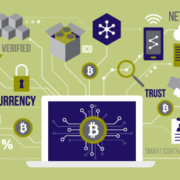 Are Bitcoin and Other Cryptocurrencies Ready for Prime Time?