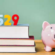 Why You Should Consider a 529 Education Savings Plan