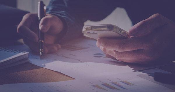 Business-Interest-Expense-Deduction-Limitation-Investment-Partnership