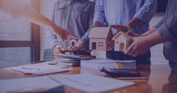 Preserving Estate Tax Portability