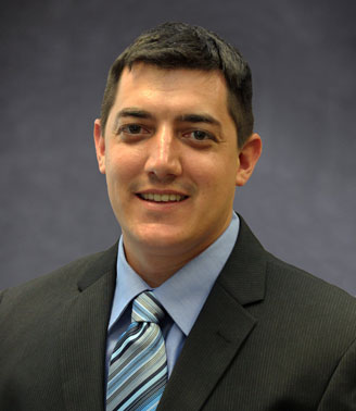 Matthew Marinaro, CPA